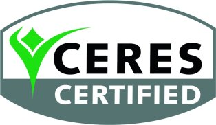CERESCertification