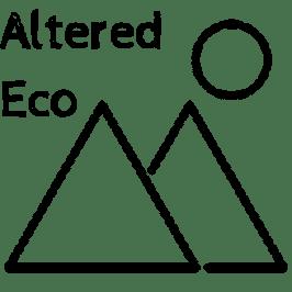 alteredeco